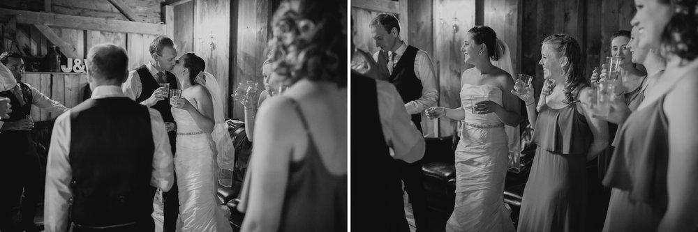 Jessie_Erik_Pownal_Maine_Wedding_William_allen_farm_024.jpg
