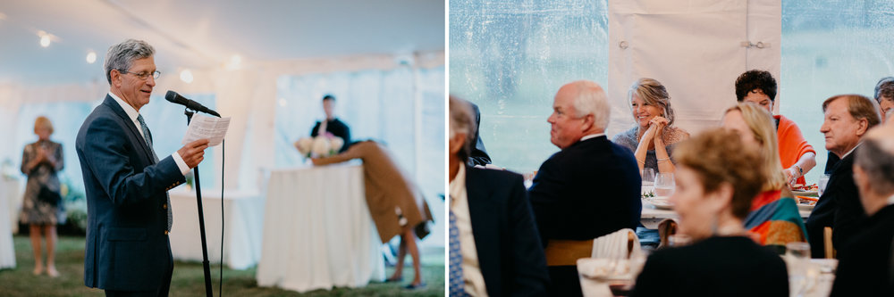 mari_luke_harpswell_Maine_rainy_backyard_wedding_051.jpg
