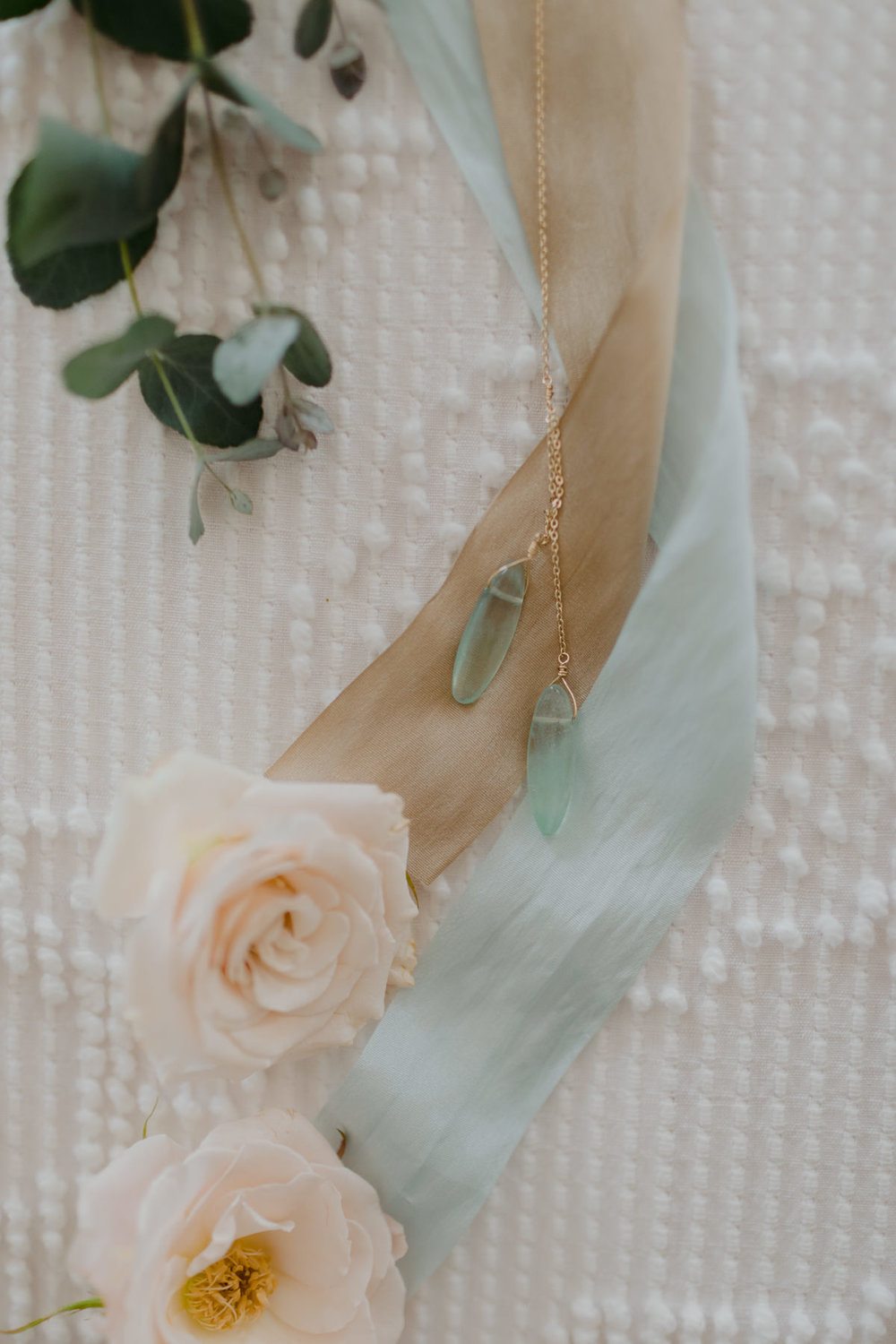 LFA_capeelizabeth_elopement_maine_coast_wedding_006.jpg