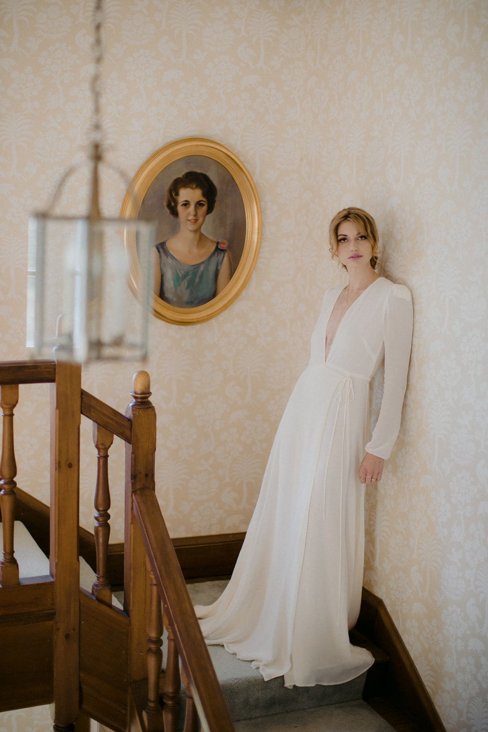 LFA_capeelizabeth_elopement_maine_coast_wedding_022.jpg