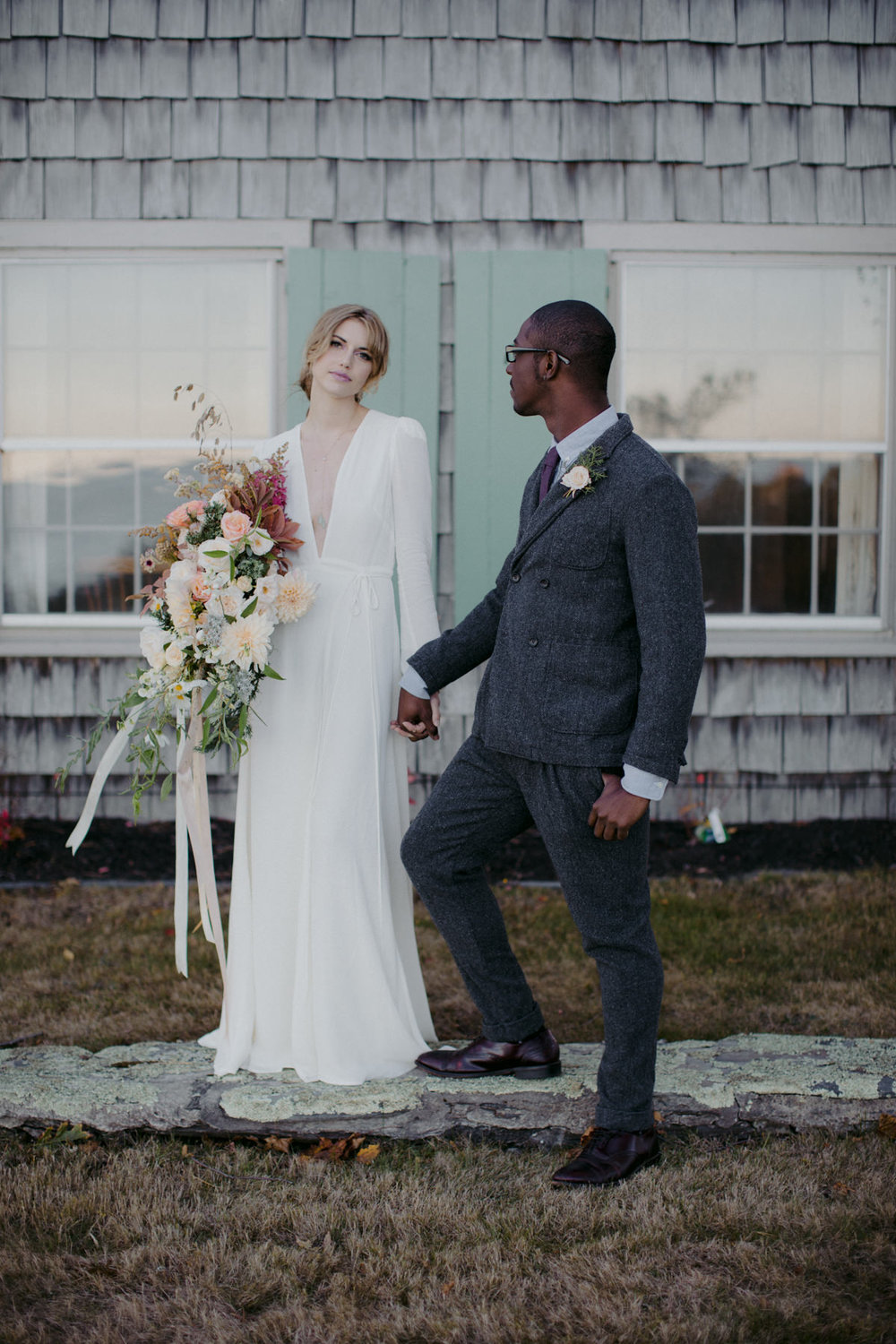 LFA_capeelizabeth_elopement_maine_coast_wedding_027.jpg