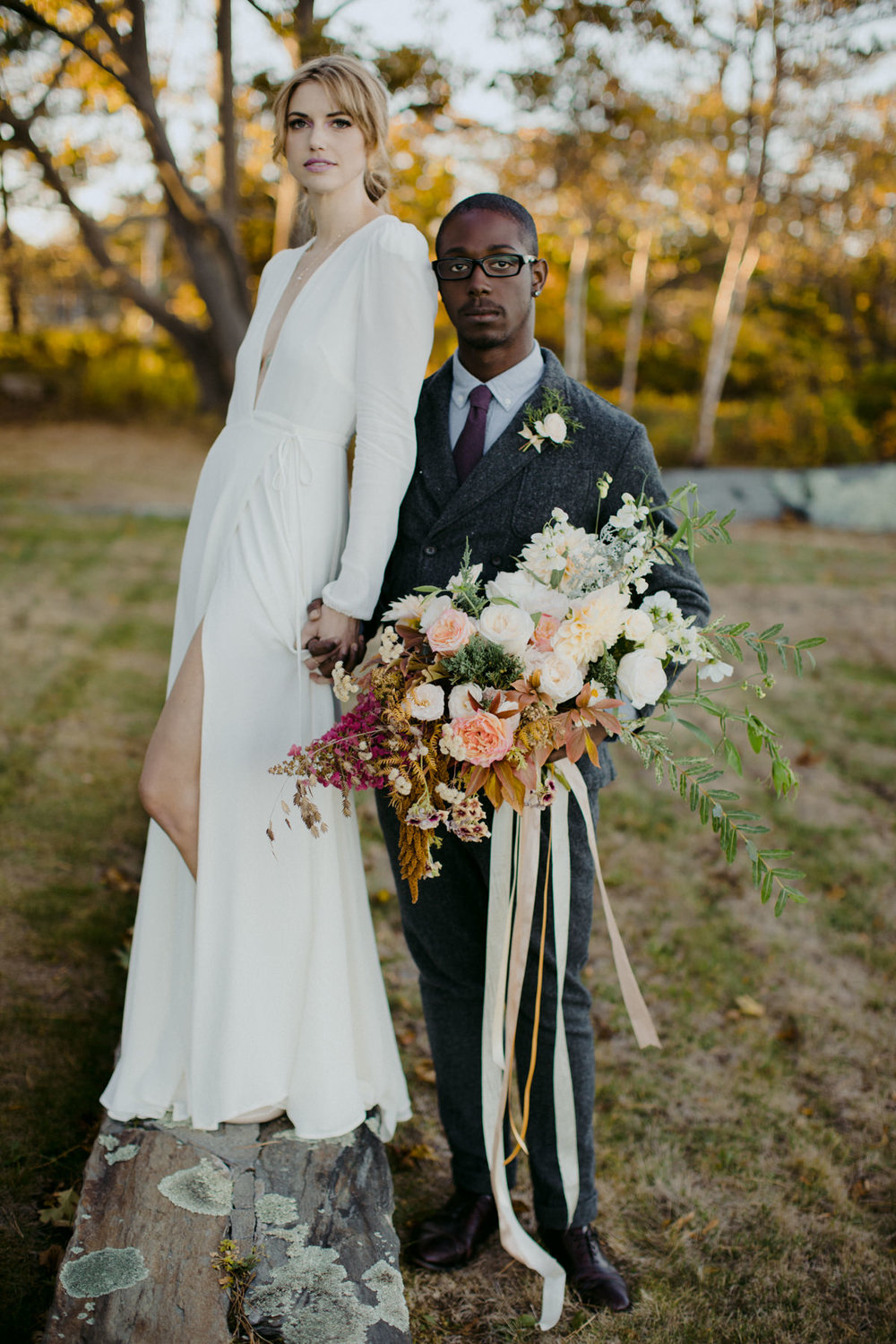 LFA_capeelizabeth_elopement_maine_coast_wedding_028.jpg