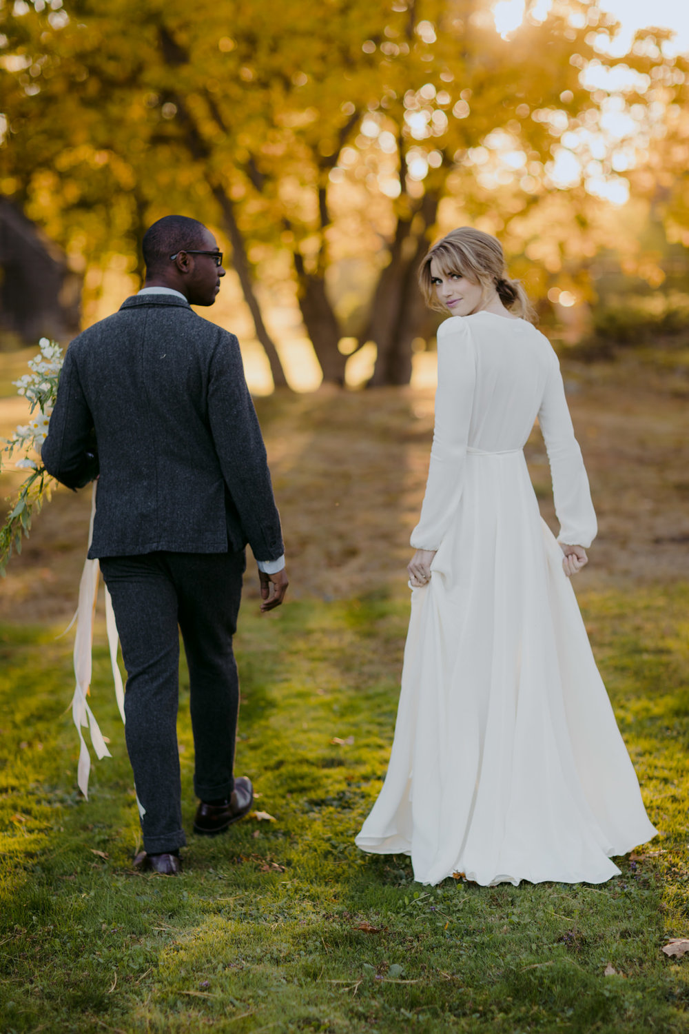 LFA_capeelizabeth_elopement_maine_coast_wedding_029.jpg