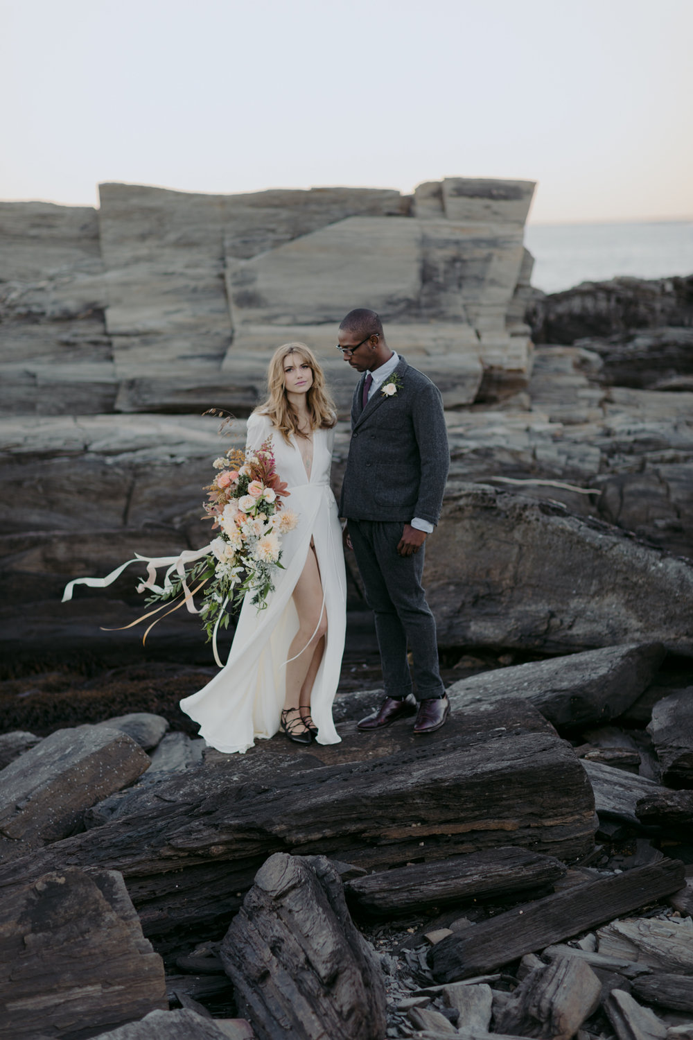 LFA_capeelizabeth_elopement_maine_coast_wedding_032.jpg