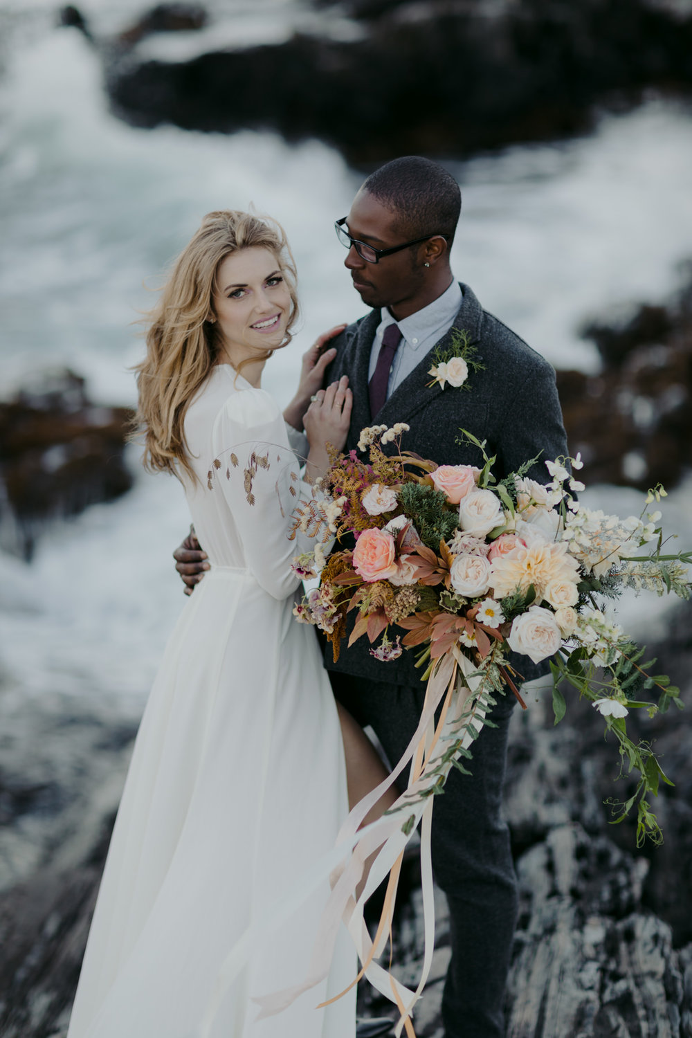 LFA_capeelizabeth_elopement_maine_coast_wedding_033.jpg