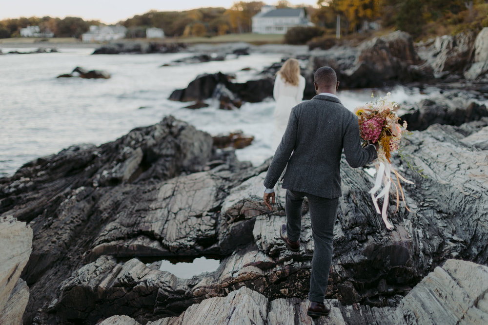 LFA_capeelizabeth_elopement_maine_coast_wedding_039.jpg
