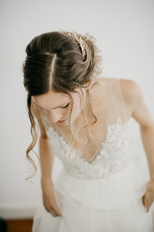 010_everthine_bridal_wedding_dress_vermont_bride.jpg