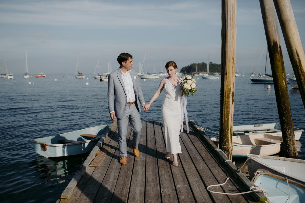 Leah_Fisher_Maine_wedding_Photographer_Maine_coast130.jpg