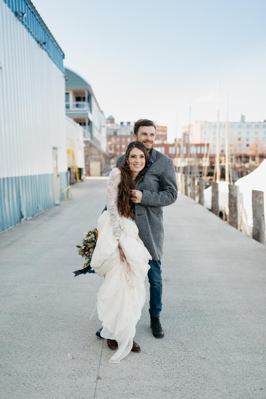 Leah_Fisher_Maine_wedding_Photographer_Maine_coast077.jpg