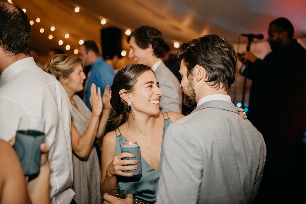 Leah_Fisher_Maine_wedding_Photographer_Maine_coast040.jpg