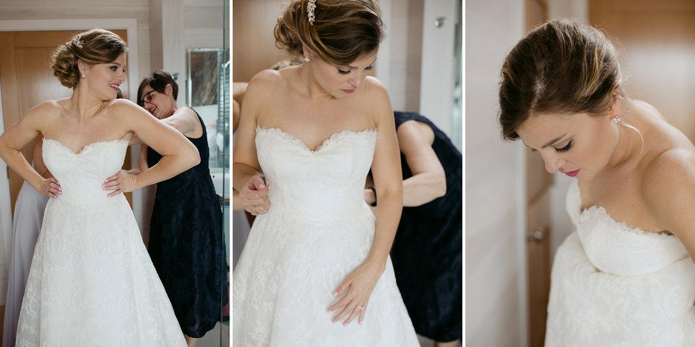 Kara_Jamie_Ocean_gateway_wedding_portland_maine_002.jpg