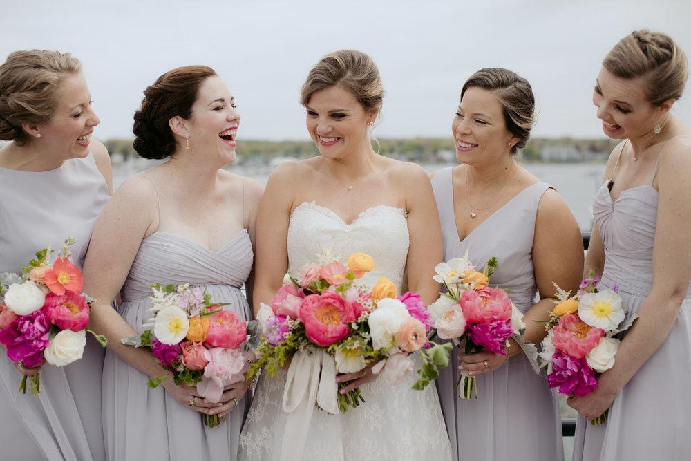 Kara_Jamie_Ocean_gateway_wedding_portland_maine_003.jpg