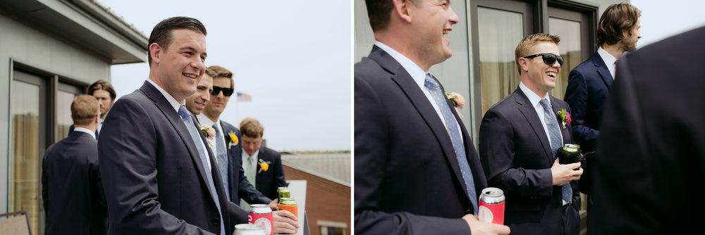 Kara_Jamie_Ocean_gateway_wedding_portland_maine_005.jpg