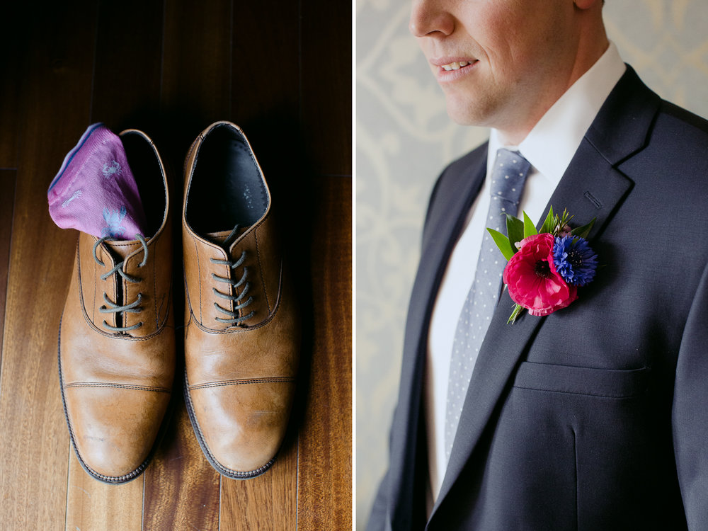 Kara_Jamie_Ocean_gateway_wedding_portland_maine_004.jpg