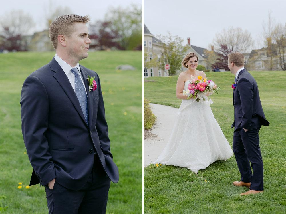 Kara_Jamie_Ocean_gateway_wedding_portland_maine_007.jpg
