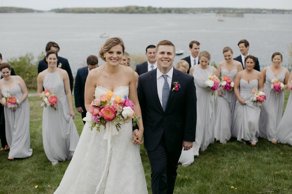 Kara_Jamie_Ocean_gateway_wedding_portland_maine_008.jpg