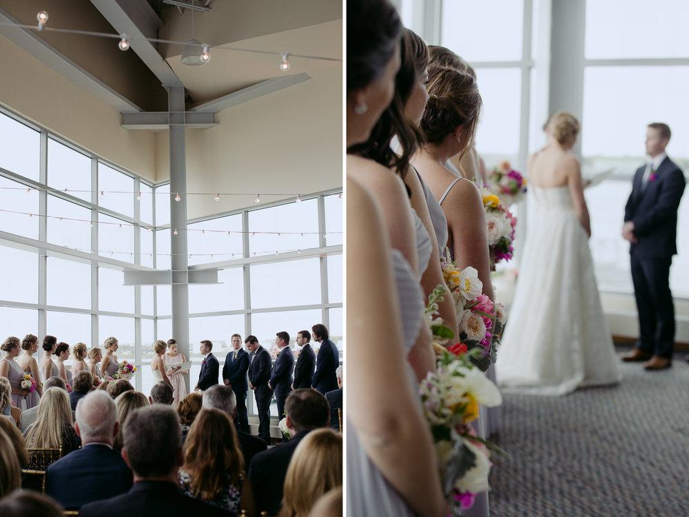 Kara_Jamie_Ocean_gateway_wedding_portland_maine_009.jpg