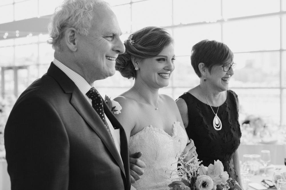 Kara_Jamie_Ocean_gateway_wedding_portland_maine_010.jpg