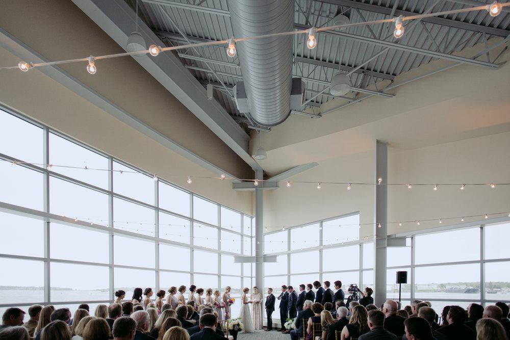 Kara_Jamie_Ocean_gateway_wedding_portland_maine_011.jpg