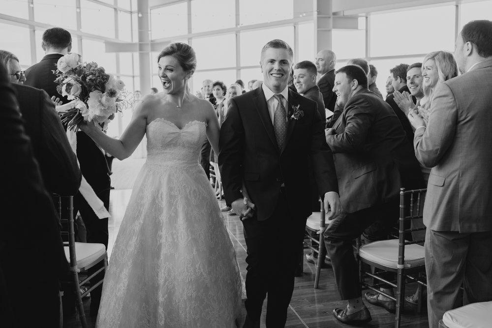Kara_Jamie_Ocean_gateway_wedding_portland_maine_013.jpg