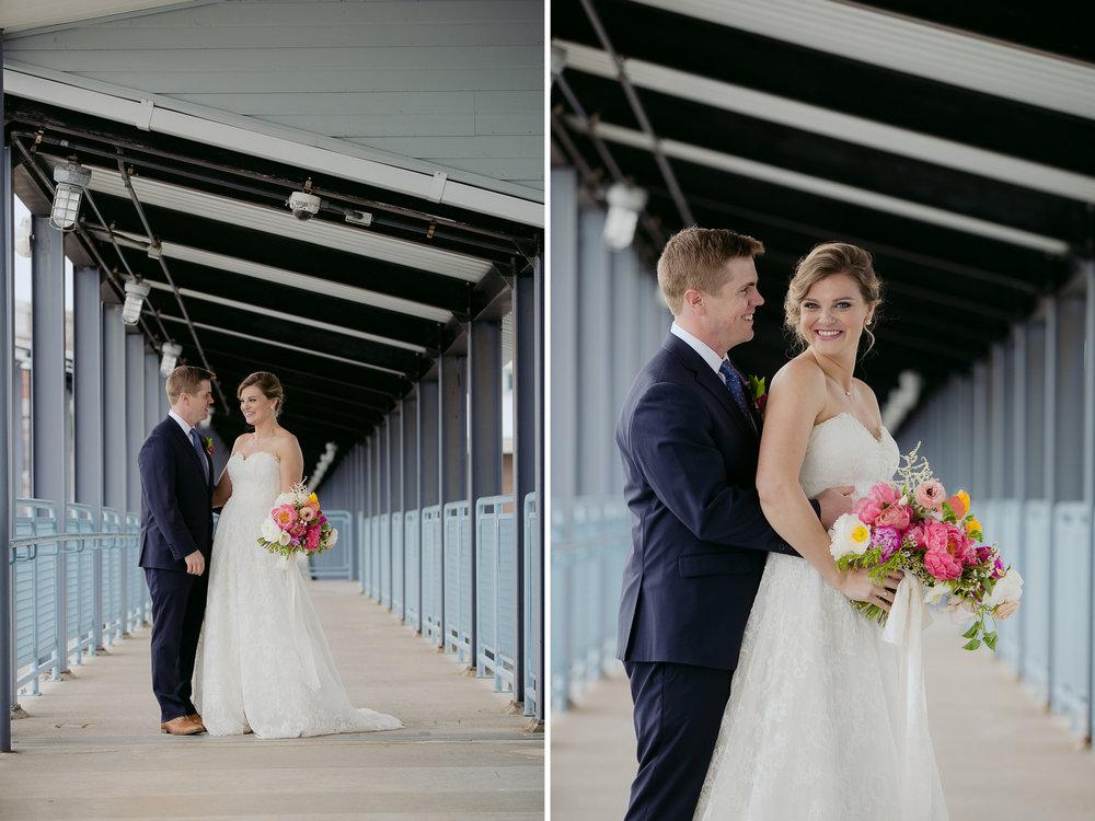 Kara_Jamie_Ocean_gateway_wedding_portland_maine_014.jpg