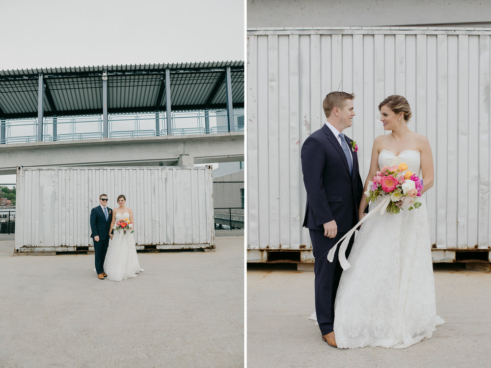 Kara_Jamie_Ocean_gateway_wedding_portland_maine_016.jpg