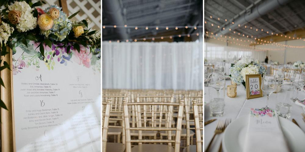 Kara_Jamie_Ocean_gateway_wedding_portland_maine_019.jpg