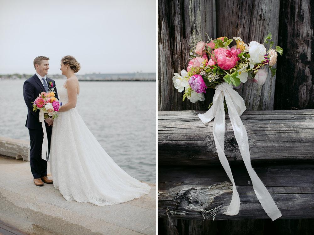 Kara_Jamie_Ocean_gateway_wedding_portland_maine_018.jpg
