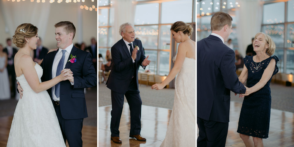 Kara_Jamie_Ocean_gateway_wedding_portland_maine_023.jpg