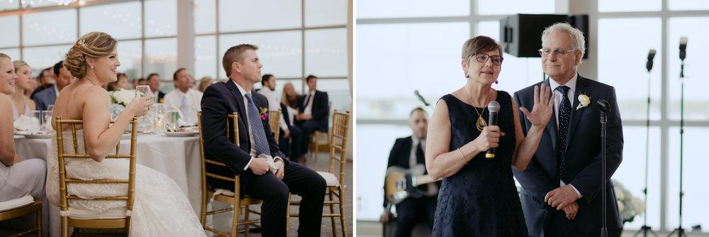 Kara_Jamie_Ocean_gateway_wedding_portland_maine_024.jpg
