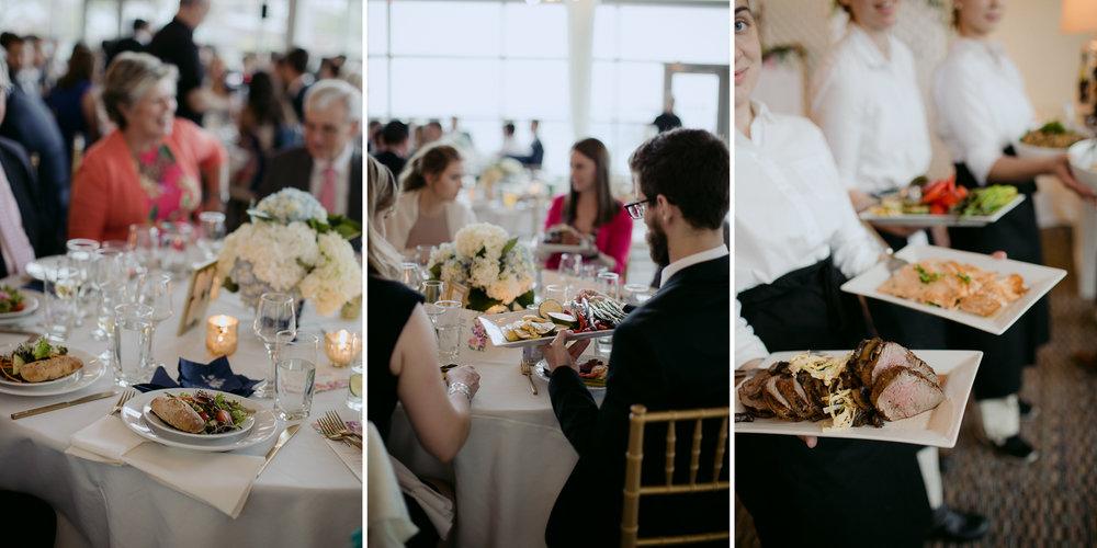 Kara_Jamie_Ocean_gateway_wedding_portland_maine_025.jpg