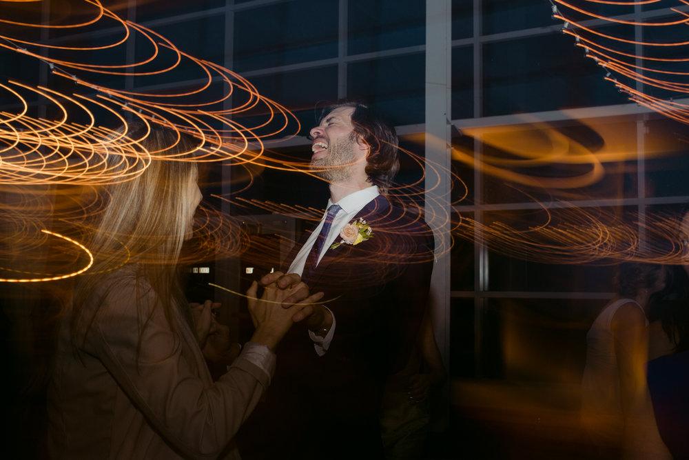 Kara_Jamie_Ocean_gateway_wedding_portland_maine_029.jpg