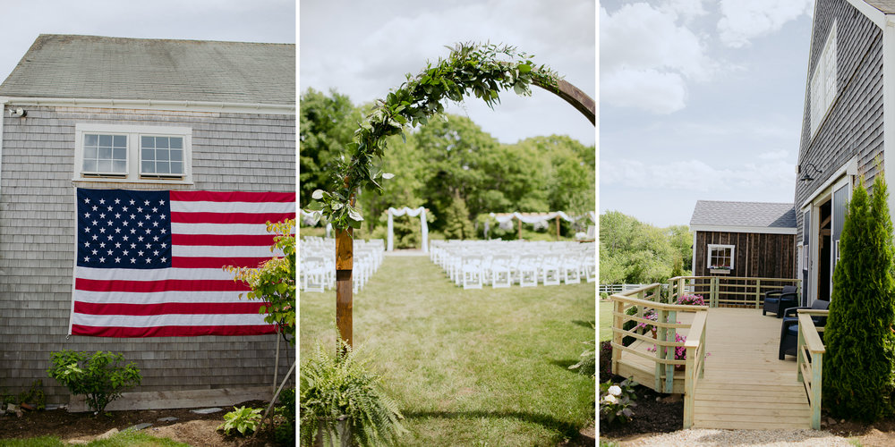 Livewell_Farm_wedding_Harpswell_maine_Meghan_Jim_001.jpg