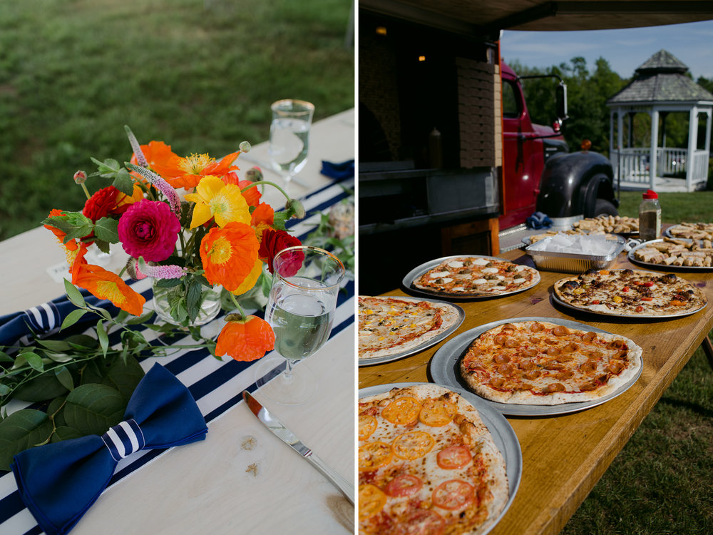 Livewell_Farm_wedding_Harpswell_maine_Meghan_Jim_010.jpg