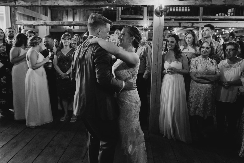 Livewell_Farm_wedding_Harpswell_maine_Meghan_Jim_025.jpg