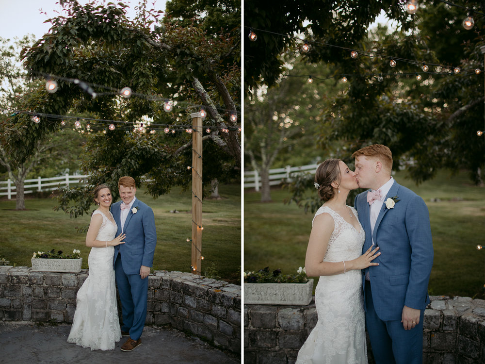 Livewell_Farm_wedding_Harpswell_maine_Meghan_Jim_024.jpg