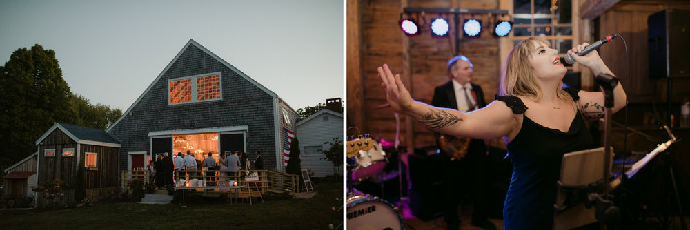 Livewell_Farm_wedding_Harpswell_maine_Meghan_Jim_027.jpg