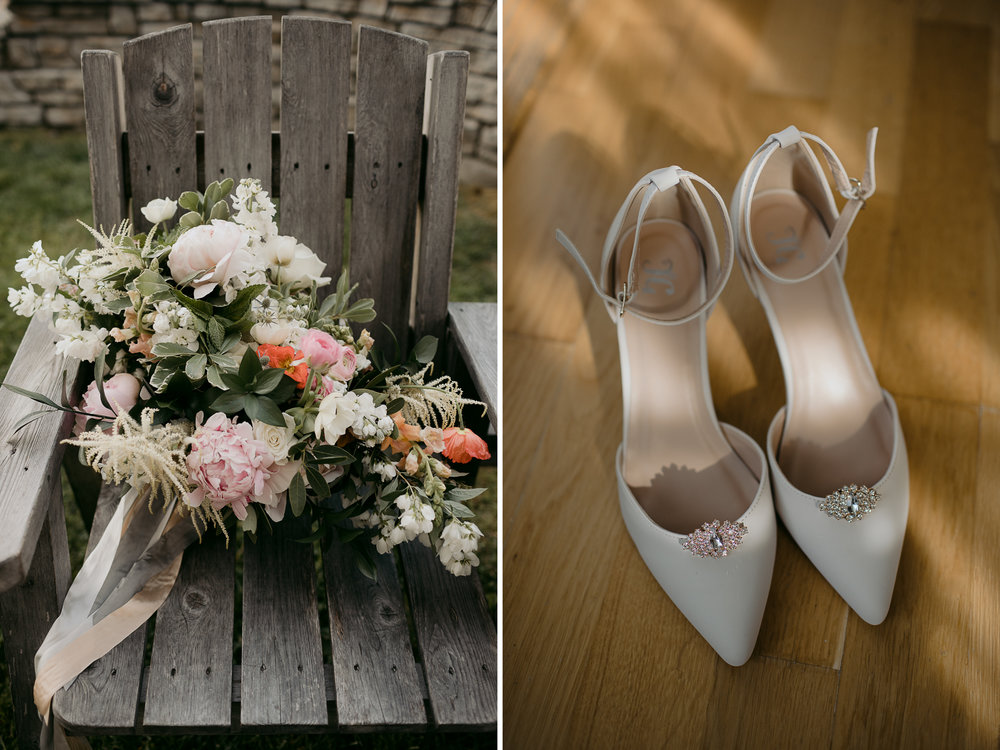 acadia_national_park_wedding_elopement_cadillac_mountain_Maine_photograhper_002.jpg
