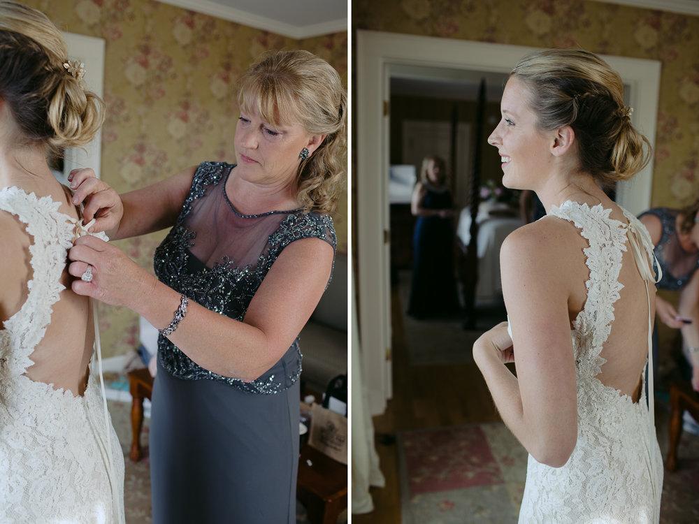 acadia_national_park_wedding_elopement_cadillac_mountain_Maine_photograhper_003.jpg