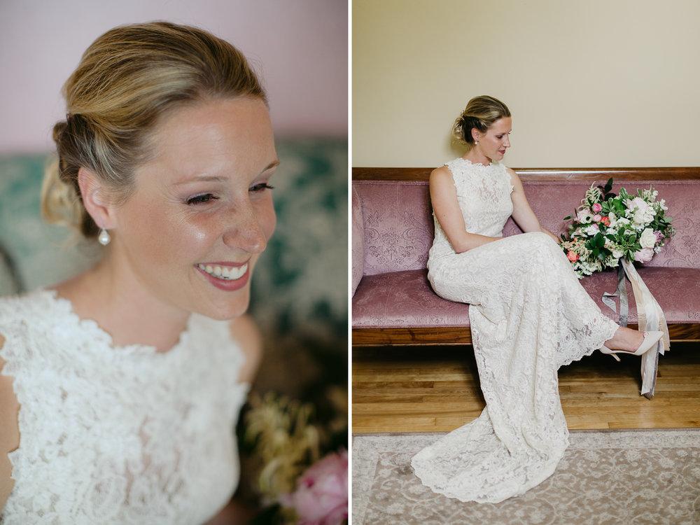 acadia_national_park_wedding_elopement_cadillac_mountain_Maine_photograhper_004.jpg