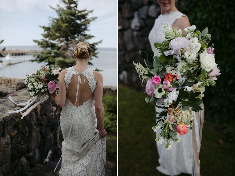 acadia_national_park_wedding_elopement_cadillac_mountain_Maine_photograhper_005.jpg