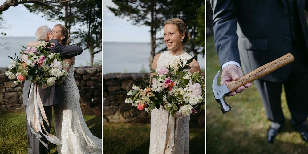 acadia_national_park_wedding_elopement_cadillac_mountain_Maine_photograhper_006.jpg