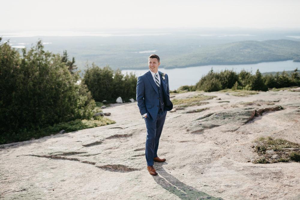 acadia_national_park_wedding_elopement_cadillac_mountain_Maine_photograhper_007.jpg