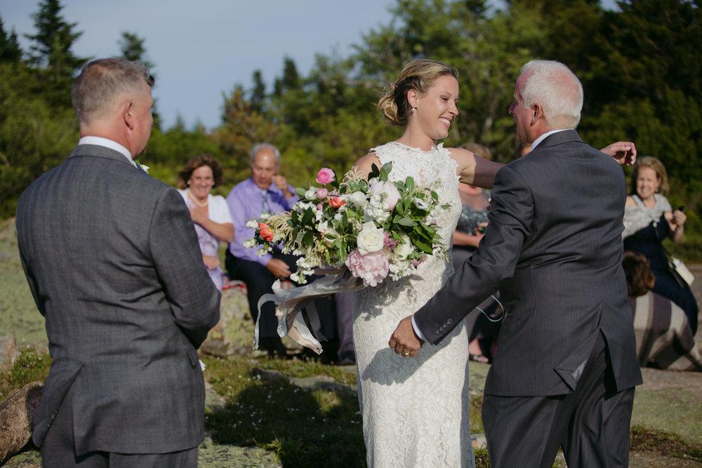 acadia_national_park_wedding_elopement_cadillac_mountain_Maine_photograhper_008.jpg