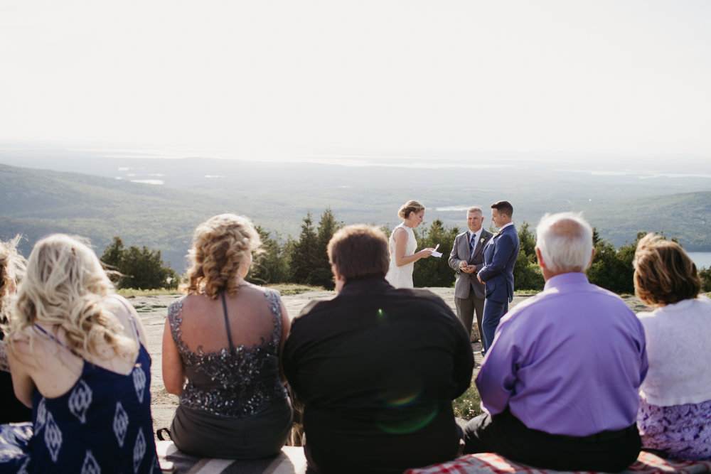 acadia_national_park_wedding_elopement_cadillac_mountain_Maine_photograhper_009.jpg