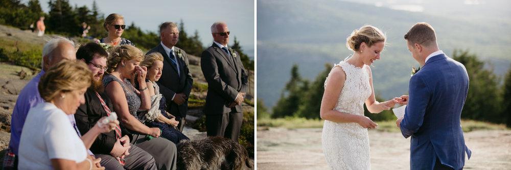 acadia_national_park_wedding_elopement_cadillac_mountain_Maine_photograhper_011.jpg