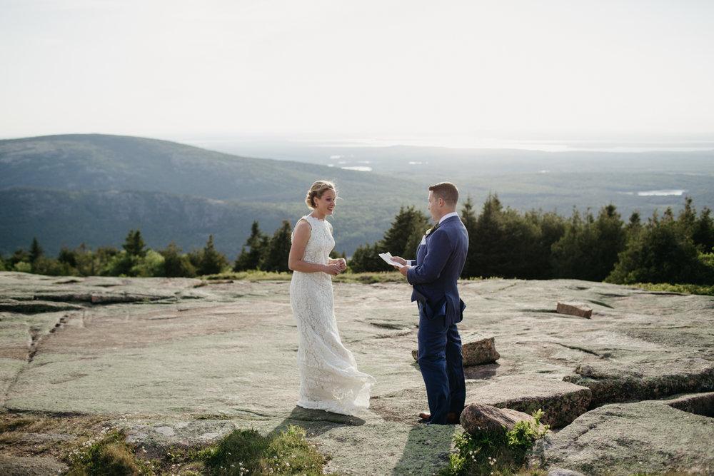 acadia_national_park_wedding_elopement_cadillac_mountain_Maine_photograhper_010.jpg