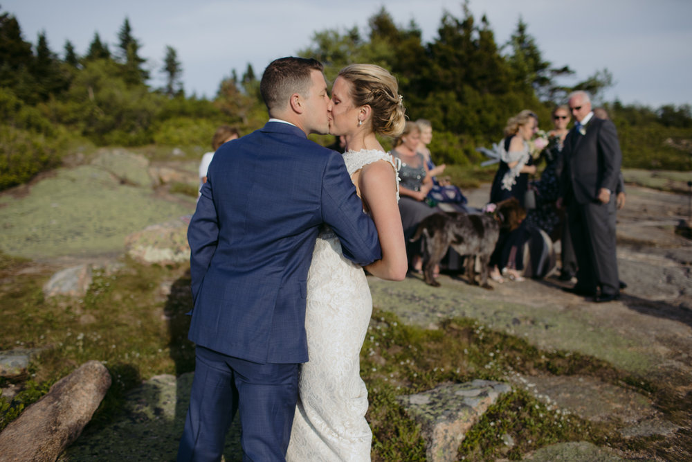 acadia_national_park_wedding_elopement_cadillac_mountain_Maine_photograhper_012.jpg