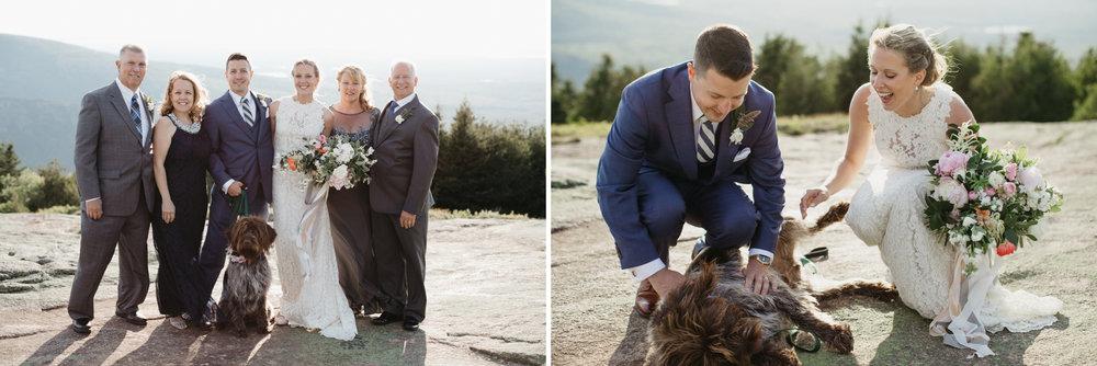 acadia_national_park_wedding_elopement_cadillac_mountain_Maine_photograhper_013.jpg