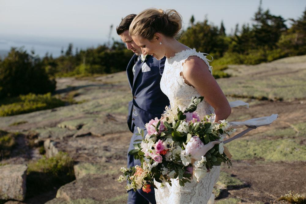 acadia_national_park_wedding_elopement_cadillac_mountain_Maine_photograhper_015.jpg